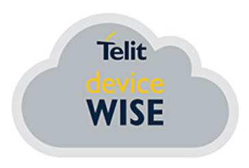 Telit Asset Gateway software deployed on Cisco IoT Gateways