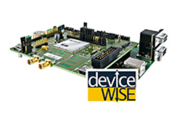 Telit announces IoT developer kits for popular developer platforms