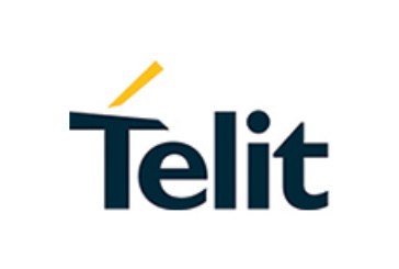 Telit Creates New VAR Sales Channel for UK Distributor