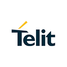 World's Smallest Internet of Things LTE Cat.1 Module from Telit Approved for Use on Verizon's 4G Wireless Network