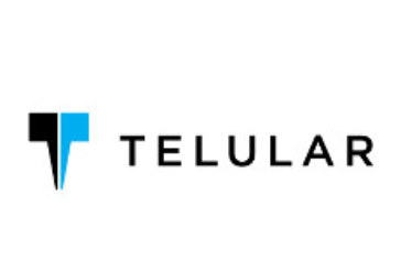 Telular Acquires SMARTLogix, a Leading IoT Provider of Petroleum Management, Inventory and Transportation Logistics Solutions