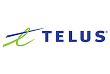 TELUS launches Canada's first Internet of Things marketplace for businesses