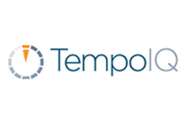 "TempoIQ Launches ""no-code"" Internet Of Things application platform"
