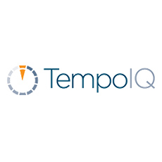 """TempoIQ Launches """"no-code"""" Internet Of Things application platform"""