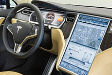 Embedded car OEM telematics subscribers to reach 170 million worldwide by 2021