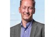 Interview with Thomas Svensson – ThingWorx