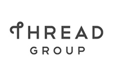 Thread Wireless Networking Protocol Now Available