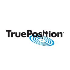 TruePosition Announces Release Of IoT Location Product