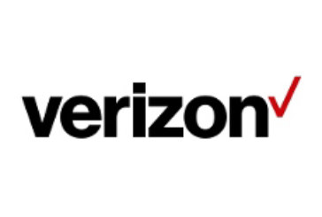 Verizon to roll out new LTE Cat M1 IoT solution to drive sustainability in water industry