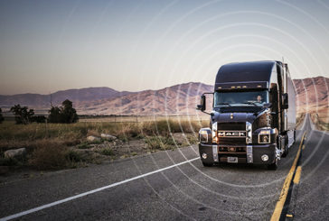 Delivering the Revolution: How the Trucking Industry Utilizes the IoT and AI