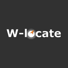 W-Locate's SIM-based Location Technology Deployed to Keep Chinese Children Safe