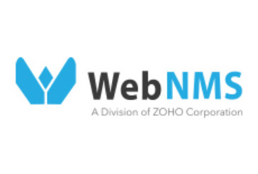 WebNMS Introduces Location and Vehicle Management Capabilities to Open IoT Platform