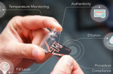 IoT Pioneer Wiliot Secures $200 Million Investment Round