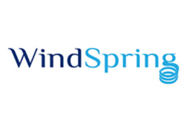 WindSpring Reinvents Compression Technology to Optimize Next-Generation IoT Solutions