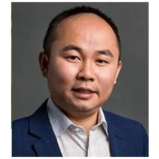 SIMCom CEO Yang Tao