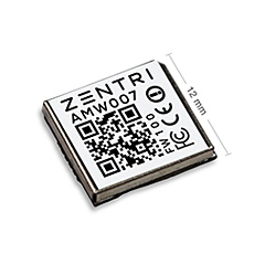 Silicon Labs expands its IoT Connectivity Portfolio with the acquisition of Zentri
