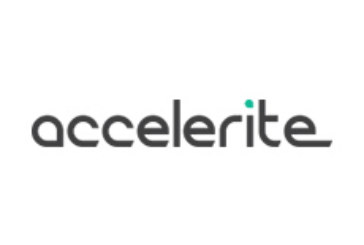 Accelerite Launches Aepona IoT – Cloud Neutral IoT Development Platform at Mobile World Congress