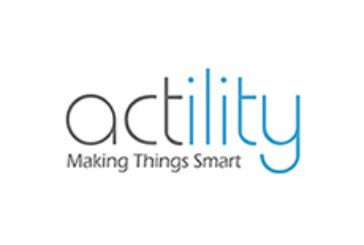 Actility's ThingPark Powers World's First LoRa Internet of Things Network