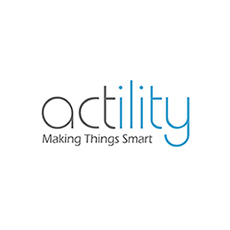 Actility Launches ThingPark Approved Programme to Simplify and Accelerate IoT Solution Deployment