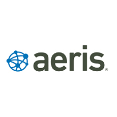 Aeris® Teams with Badger Meter to Deploy Smart Water Meters in New Mexico