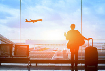 The global installed base of airport asset tracking systems will reach 0.5 million units by 2024