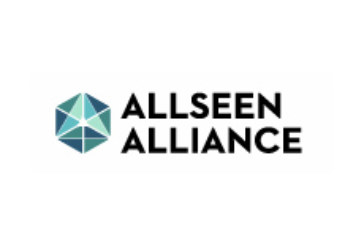 AllSeen Alliance's 'Superconnector' Bridges Legacy Devices With AllJoyn Applications for IoT
