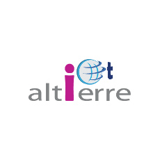 Altierre Announces IRIS™ Wireless System on a Chip for Its Ultra High Density IoT Network