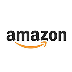 Amazon buys IoT service provider 2lemetry