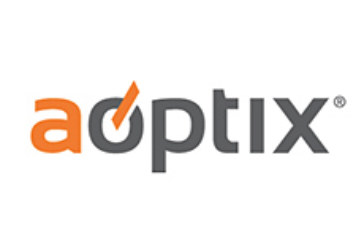 AOptix to Showcase Laser-Radio Wireless Transport Technology at 2015 Mobile World Congress