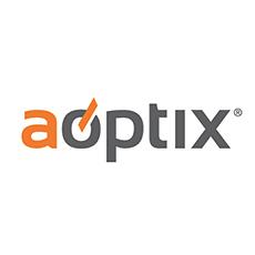 AOptix to Showcase Laser-Radio Wireless Transport Technology at 2015 Mobile World Congress