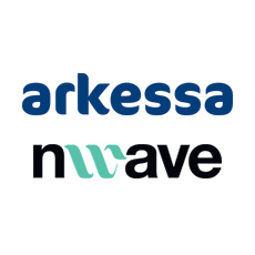 Arkessa and Nwave partner to make connecting to the IoT easy