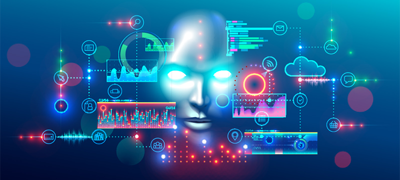 Artificial Intelligence and Machine Learning, 5G and IoT will be the Most Important Technologies in 2021