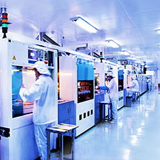 Foxconn and Rockwell Automation Announce Partnership to Implement Industry-Leading IIoT Solutions