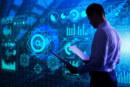 Geotab Announces Launch of Integrated General Motors Telematics Solution
