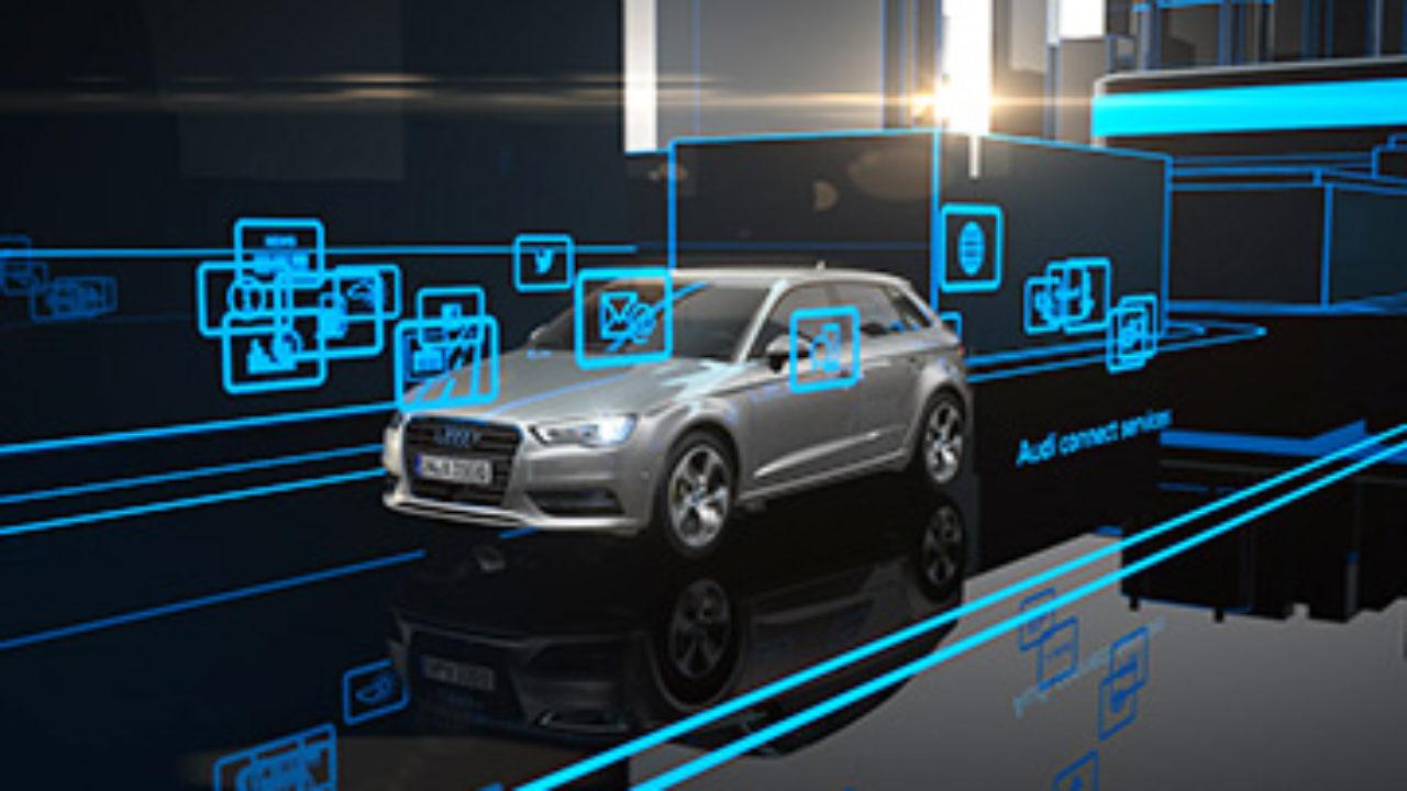 https//iotbusinessnews.com/WordPress/wp content/uploads/audi connected car 40x40.jpg