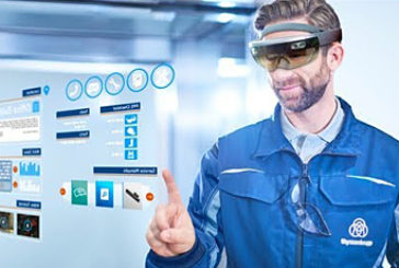 Eighty Percent of Executives Managing IoT and AR Strategies Expect the Tech to Become Industry Standard Within Five Years