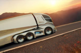How Far Should Fleet Managers Trust Their Robot Drivers?