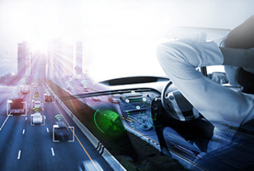 How Vehicle Automation Has Impacted Road Safety So Far