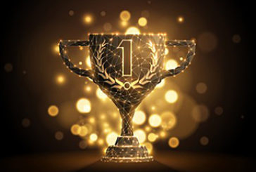 Cisco, Eseye, Thales and Baicells Recognised as Champion Connectivity Vendors by Kaleido Intelligence