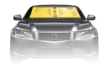Aeris & Barnacle Collaborate to Modernize Vehicle Parking Enforcement via IoT