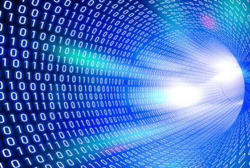 $5 billion IoT Platforms Market Driven By Adoption of Large Enterprises