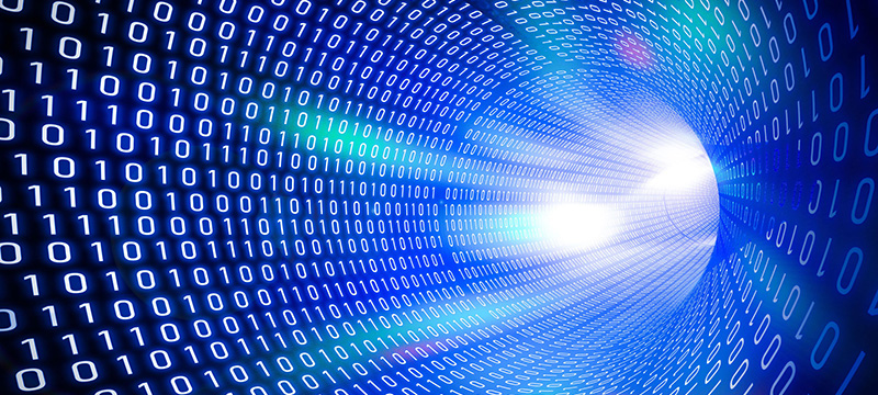 1NCE increases bandwidth for cellular IoT device communication