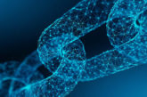 4 ways blockchain is supporting the IoT