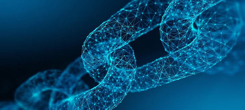 How blockchain is helping IoT reach its full potential