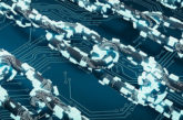 3 Blockchain Patterns That Can Ensure Security for IoT