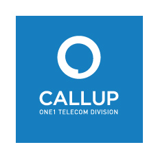 CALLUP Enters the Internet of Things (IoT) World – Announces New Remote SIM Card Management System for IoT