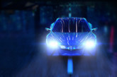 Car manufacturers bet on insurance telematics