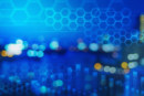 Aeris & MACH Networks Collaborate to Offer IoT Solutions