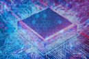 Renesas and Sequans to Collaborate on 5G/4G Cellular IoT