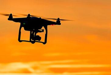 Cellular-connected Drones to Deliver Life-saving Emergency Defibrillators in Canada
